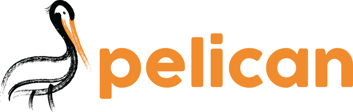 Pelican Care Group